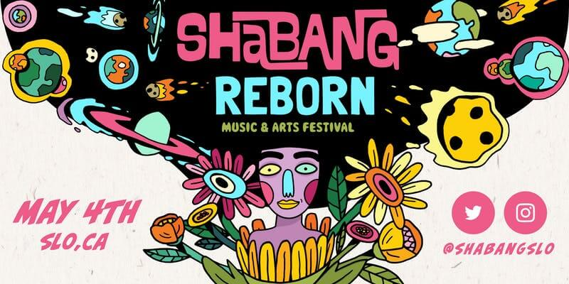 Make Your Holidays More Enjoyable By Attending Shabang Reborn: Live Music & Arts Festival And Staying At Top-Rated Vino Inn & Suites Hotel