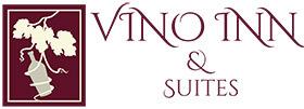 Atascadero Vino Inn